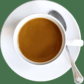 coffee item 3