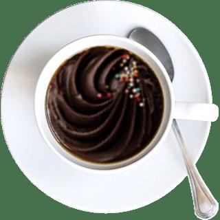 coffee item 5