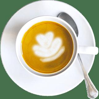 coffee item 6