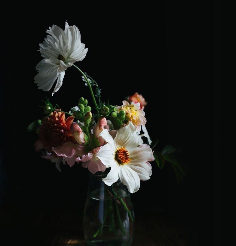 florist 06 1