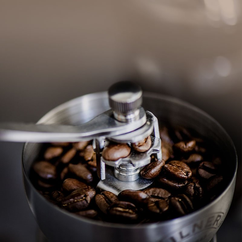 gallery coffee image 11