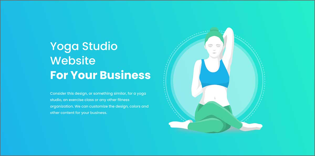 Web page agency